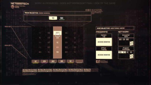 サイバーパンク 評価 評判 要素 遊び方 できること